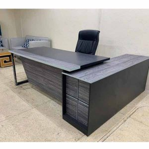 Office-Table-Online-Pakistan
