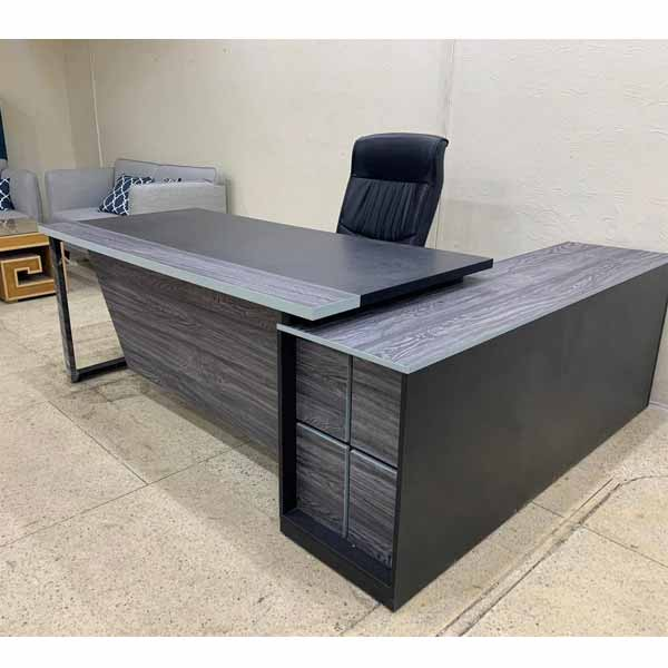 Office-Table-Online-Pakistan
