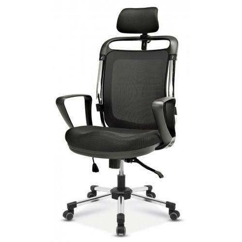 korean ergonomic chair