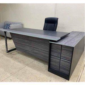 Smart-Office-Table-Online In Pakistan