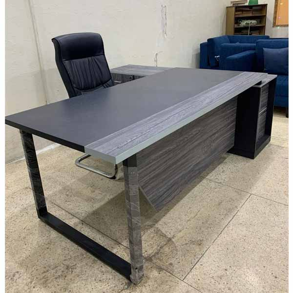 Smart-Office-Table-Online
