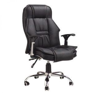 Delas CEO Chair