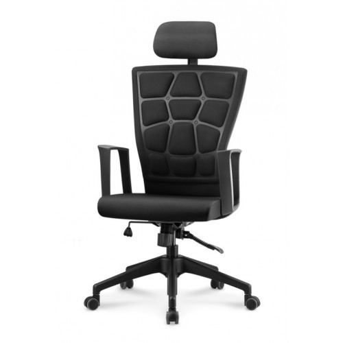 New Korean Chair