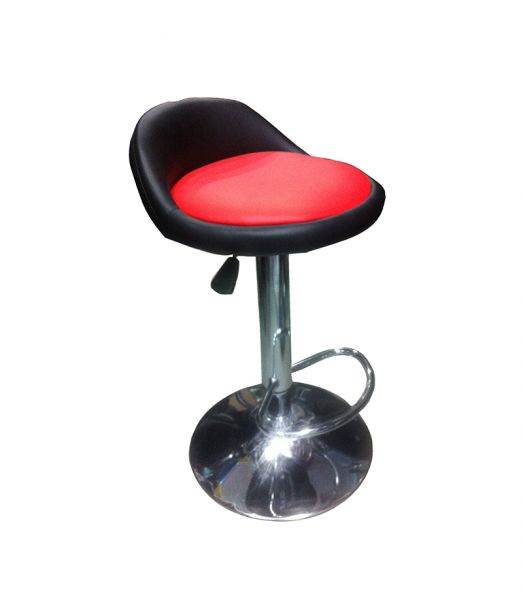 Delas Bar Stool