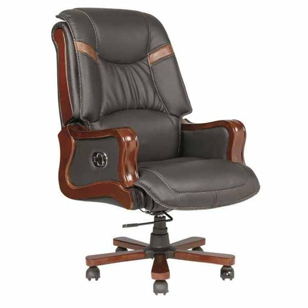 Heavy CEO Chair