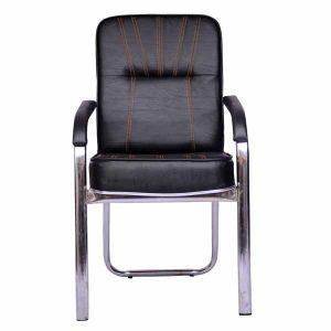 Vera Visitor Chair