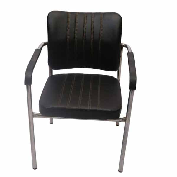 Pia Visitor Chair