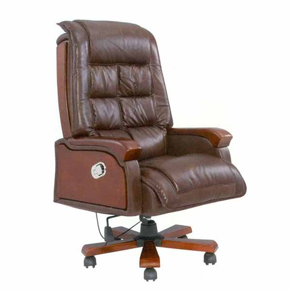 Master CEO Chair