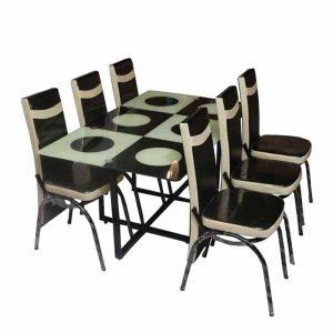 restaurant-tables