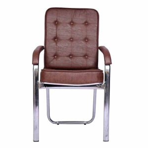 Montay Visitor Chair