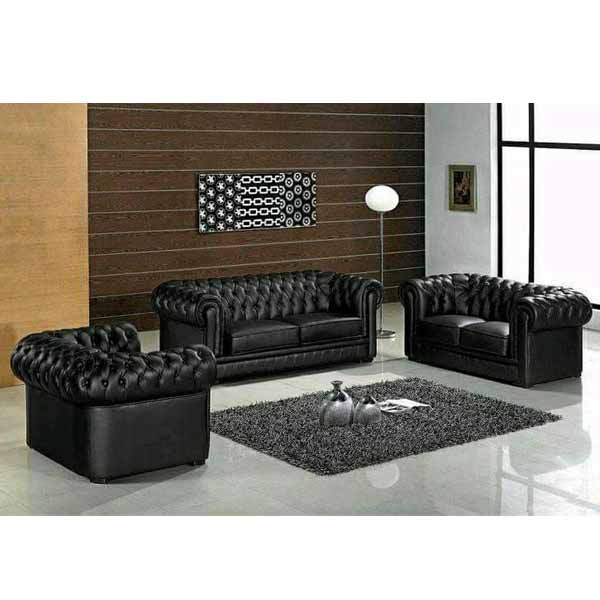 chesterfield sofa set Pakistan