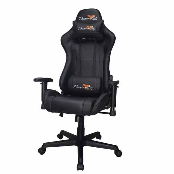 Aria Gaming Chair
