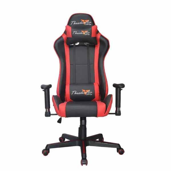Aria Gaming Chair