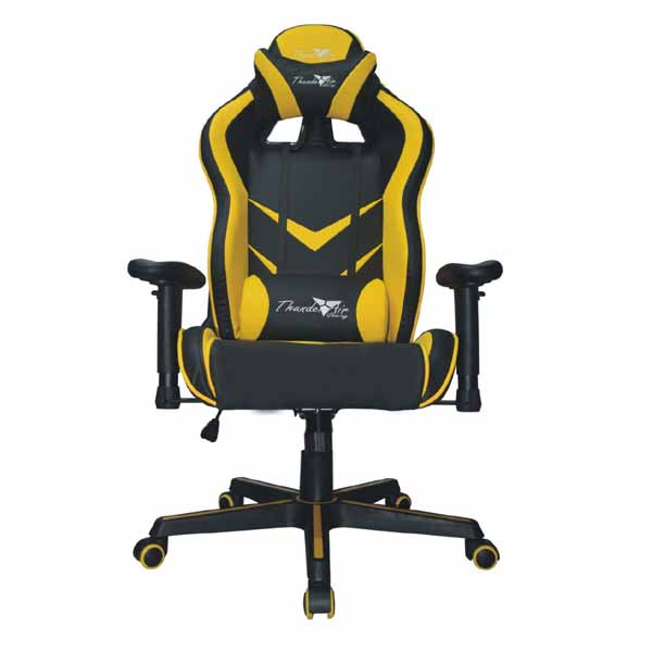 Amara Dxracer Gaming Chair