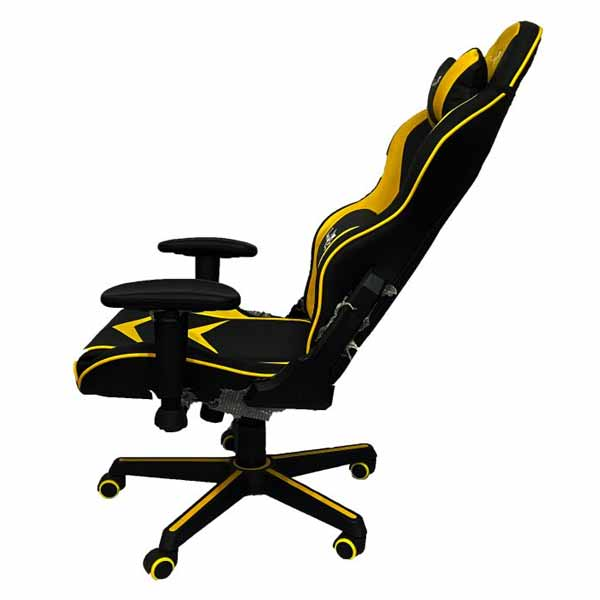 top quality gaming chair in Lahore