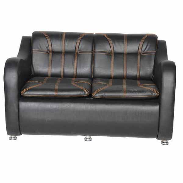 Eliza 2 Seater Sofa Set