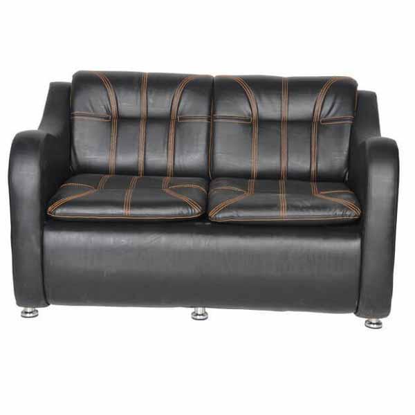 Eliza 2 Seater Sofa Set