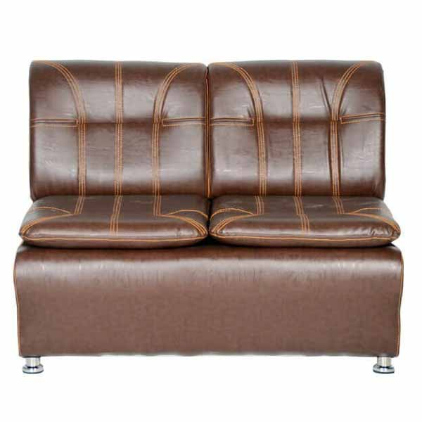 Fiona 2 seater sofa set