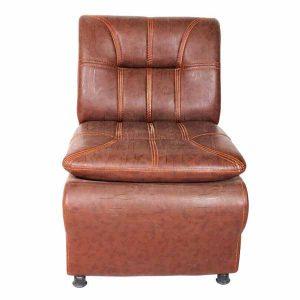 Hanah Single Sofa Set