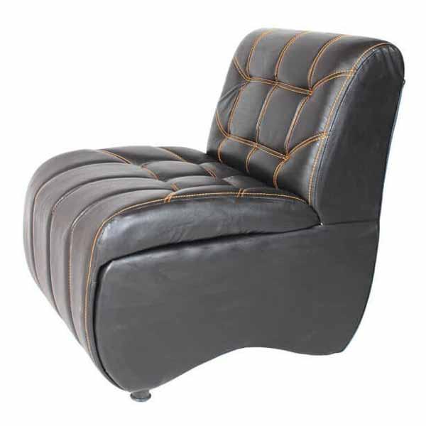 Lucy Sofa Set Single Seater