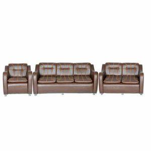 Stella 5 Seater Sofa Set