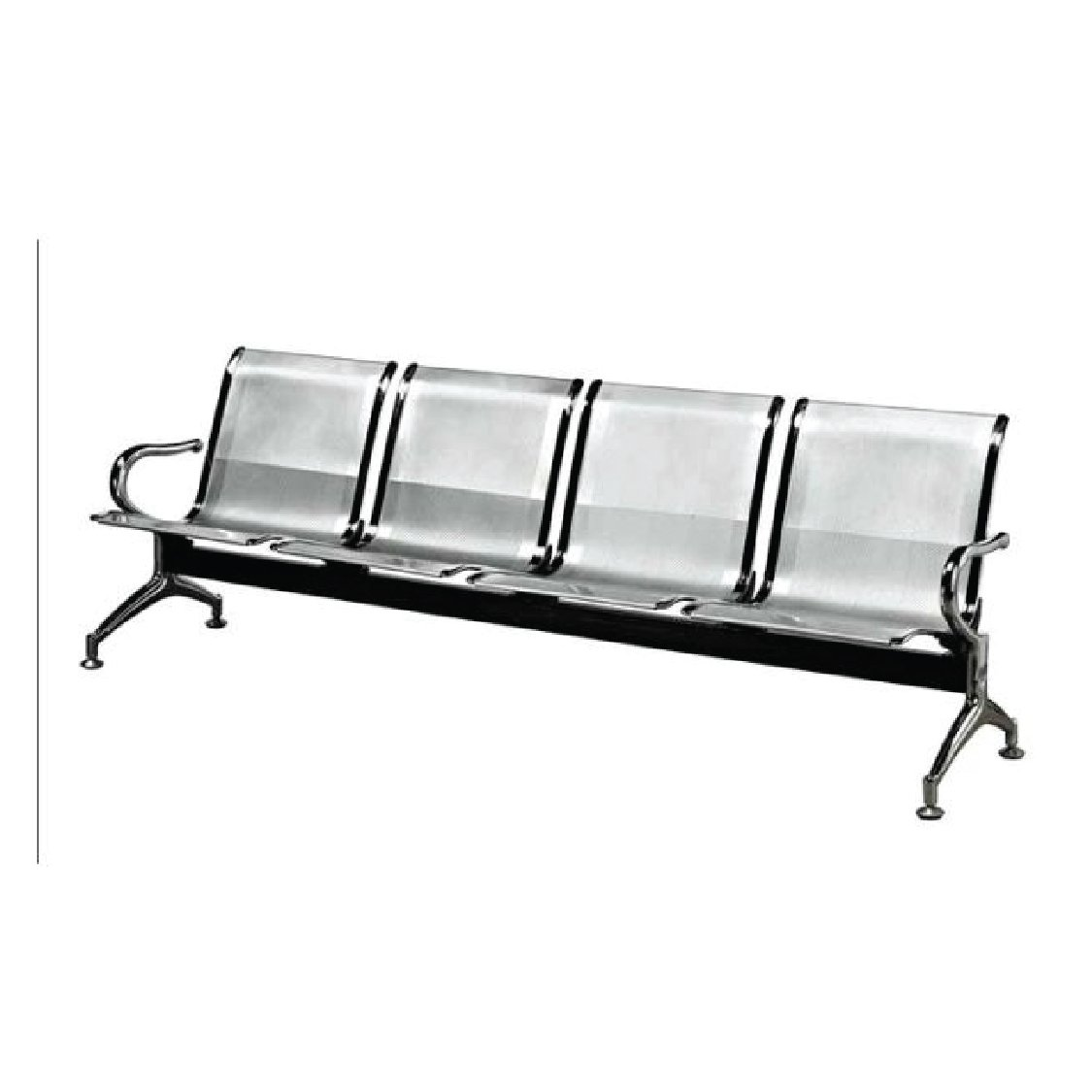 New Delight 4 Seater Online Price In Pakistan