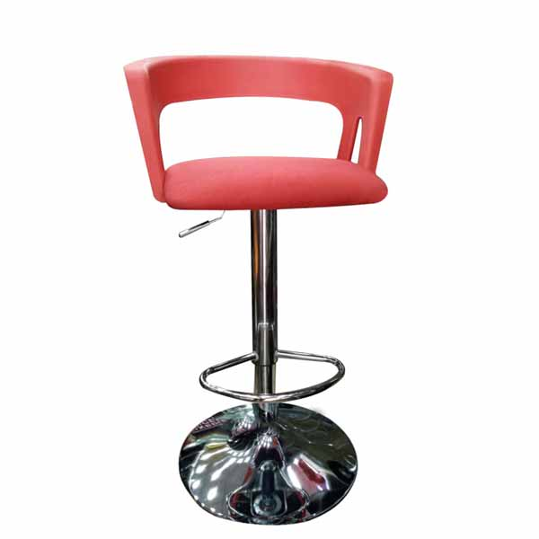 Floral Red Poshish Stool Online Price In Pakistan