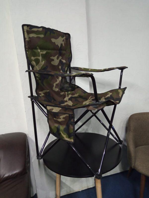 army folding chair pakistan