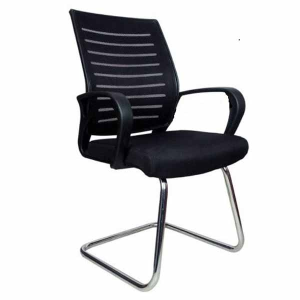Sophia Office Visitor Chair