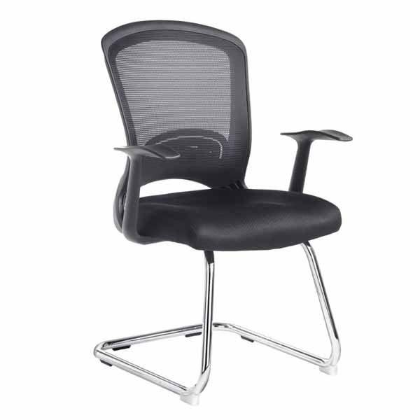 Zoe Office Visitor Chair
