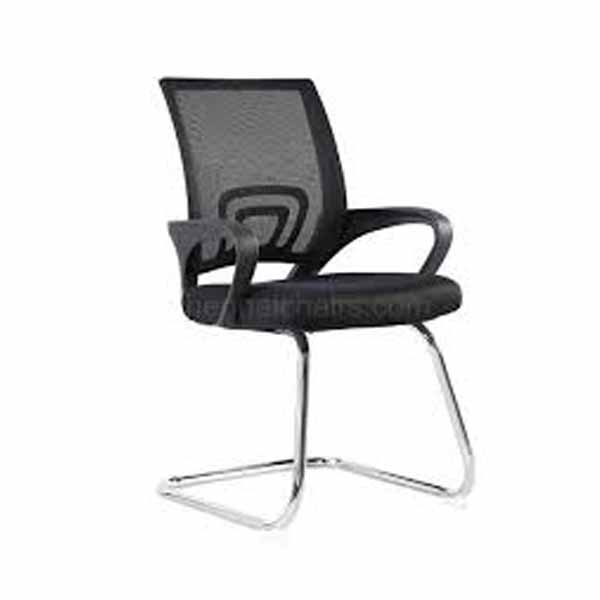 Hannah Office Visitor Chair