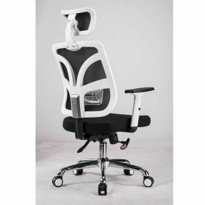 Spider High-Back Executive Chair price In Pakistan