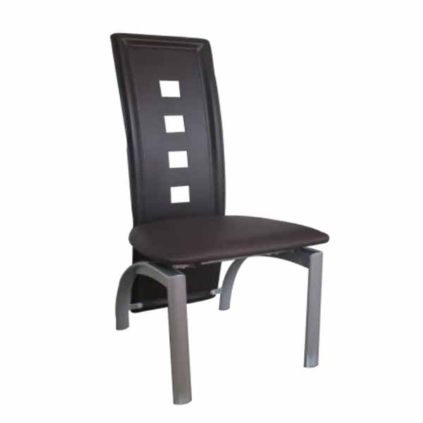 Mitzy Dining Chair