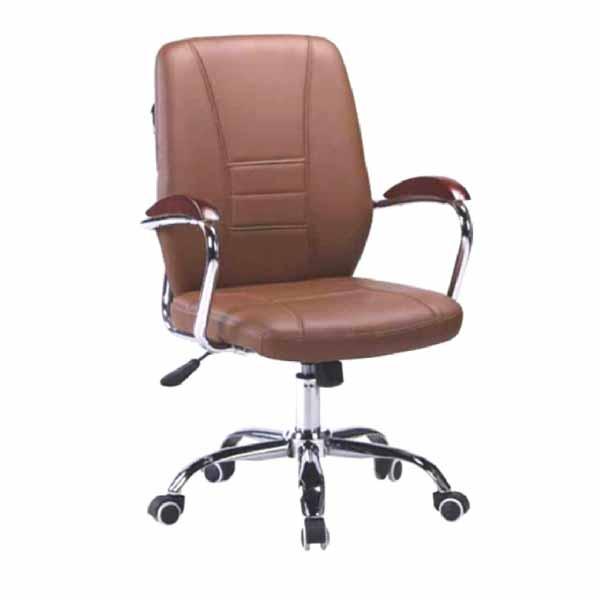Scott Computer Chairs