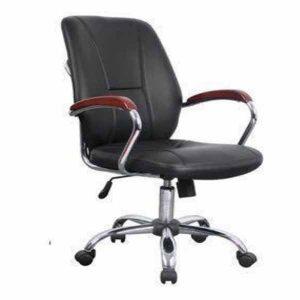 Scott Computer Chairs Price In Pakistan