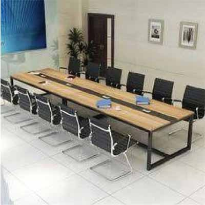 Henry Meeting Room Table
