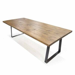 Lily Office Meeting Table Lahore