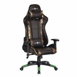 Owen Gaming Chair