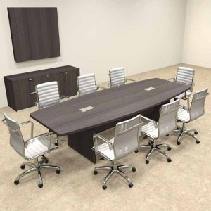 Peyton Conference Table
