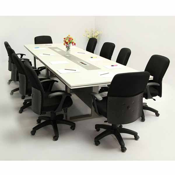 Victoria Conference Room Table