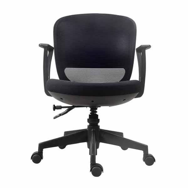 Gansu Executive Office Chair