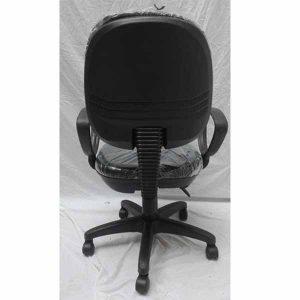 Shell Computer Chair Pakistan