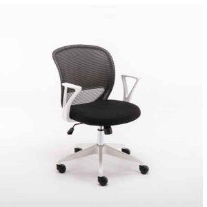 Hunan Modern Computer Chair Low Back
