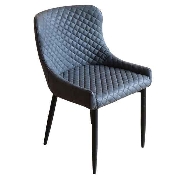 NYX Fancy Chair