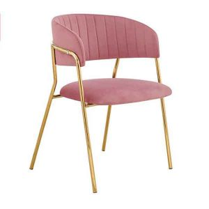 Tippus Fancy Chair lahore