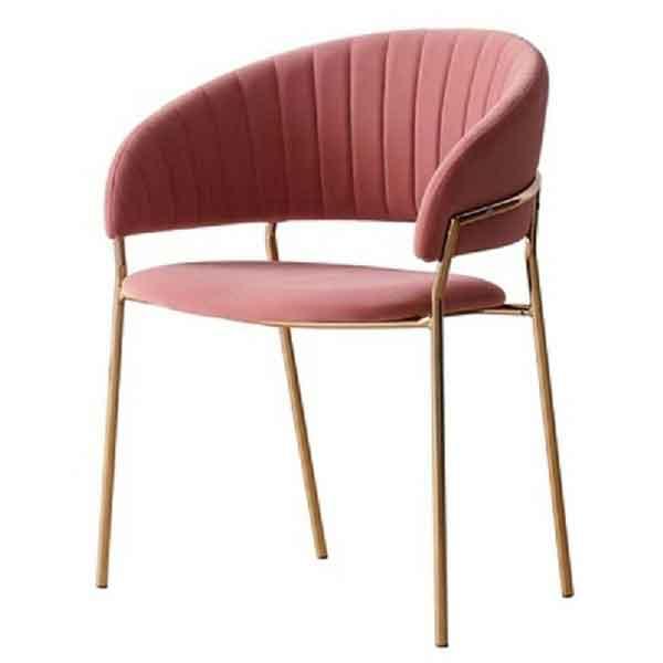 Tippus Fancy Chair