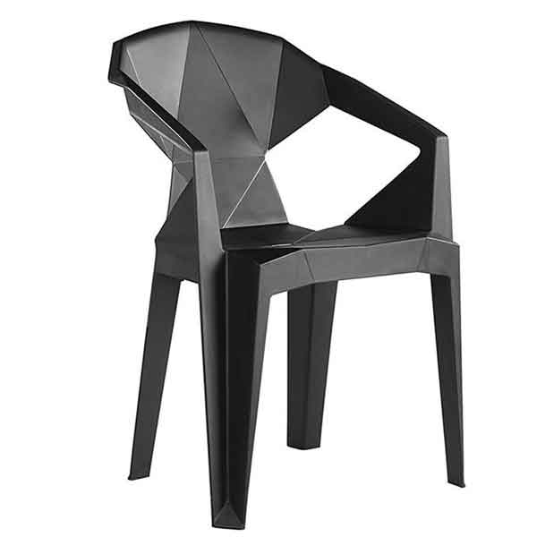 Stella stackable chair