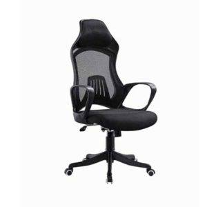 Sportage Mesh Office Chair