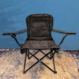 Ibex XXL Folding Chair